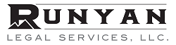Runyan Legal Services, LLC. - Pine, CO